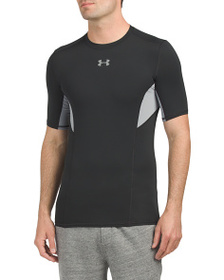 reveal designer Coolswitch Compression Top