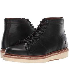 Frye Bryant Lace-Up