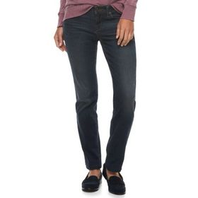 Women's SONOMA Goods for Life™ Supersoft Midrise S
