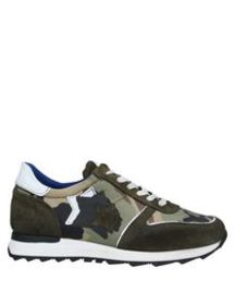 BORGHESE - Sneakers