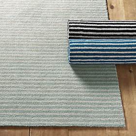 Wylie Indoor/Outdoor Rug