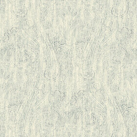 Palera Mineral Fabric by the Yard