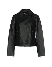 TORY BURCH - Biker jacket