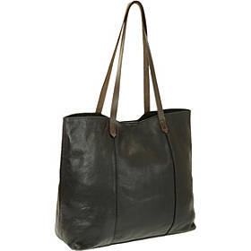 R & R Collections Shopper Tote