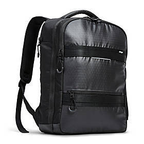 eBags Dacono Laptop Backpack