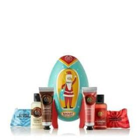 Nutty & Nourishing Shea Ultimate Collection