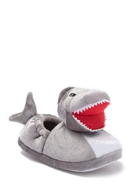 ESQUIRE Sharky Slipper (Little Kid & Big Kid)