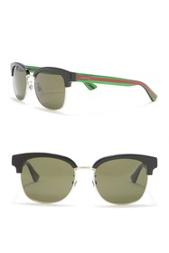 GUCCI CORE SUNGLASSES
