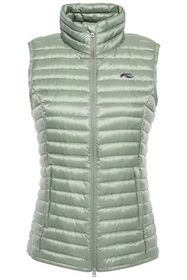 KJUS Cypress quilted shell down vest