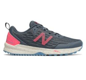 New balance Women's NITREL v3 Trail