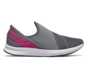 New balance Women's FuelCore Nergize Easy Slip-On