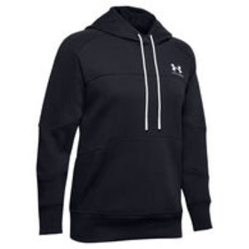 Under Armour Women's UA Storm Armour Fleece Colorb