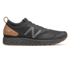New balance Men's Fresh Foam Gobi v3 Trail