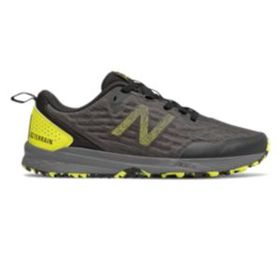 New balance Men's NITREL v3 Trail