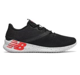 New balance Men's District Run