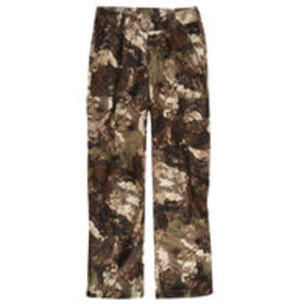 Guide Series Men's Rain Pants $56.99$59.99Save $3.