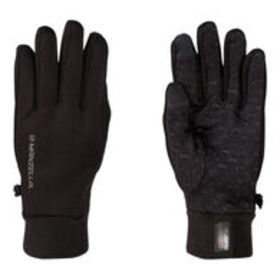 Manzella Men's Power Stretch TouchTip Gloves $28.5