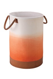 Jamie Young Tangerine Fade Tote