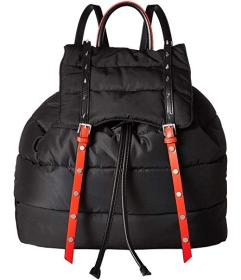Sam Edelman Branwen Nylon Backpack
