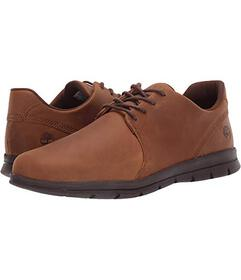 Timberland Graydon Leather Oxford
