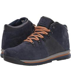 Timberland GT Rally Mid Leather Waterproof