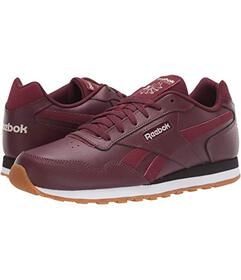 Reebok CL Harman Run LT