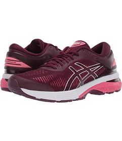ASICS Gel-Fit Sana 4