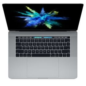 Refurbished 15.4-inch MacBook Pro 2.9GHz Quad-core