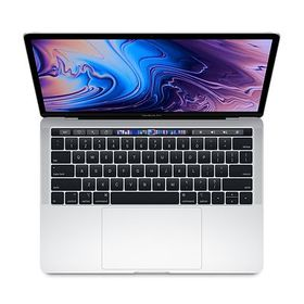Refurbished 13.3-inch MacBook Pro 1.4GHz quad-core