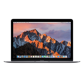 Refurbished 12-inch MacBook 1.2GHz dual-core Intel