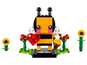 Lego BrickHeadz™ Bumble Bee