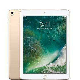 Refurbished 9.7-inch iPad Pro Wi-Fi + Cellular 32G