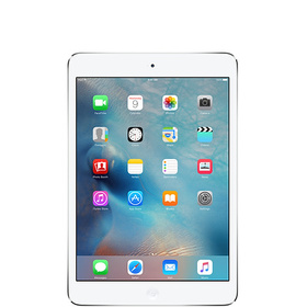Refurbished iPad mini 2 Wi-Fi + Cellular for AT&T
