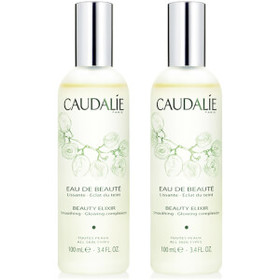 Caudalie Beauty Elixir Duo (2 x 3.4 fl. oz)