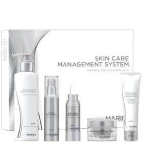 Jan Marini Skin Care Management System - Normal/Co