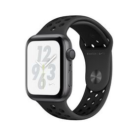 Refurbished Apple Watch Nike+ Series 4 GPS, 44mm S