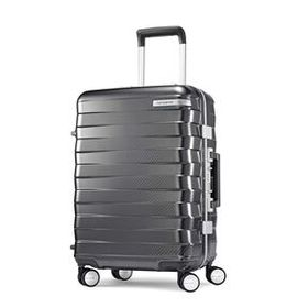 "Samsonite Samsonite Framelock 20"" Spinner"