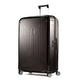 "Samsonite Samsonite NeoPulse 30"" Spinner"