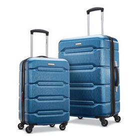 Samsonite Samsonite Coppia 2 Piece Set (SP 20/24)