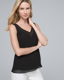 Convertible Camisole