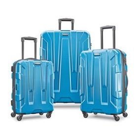 Samsonite Samsonite Centric 3 Piece Set