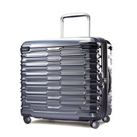 Samsonite Samsonite Stryde Glider Medium Journey
