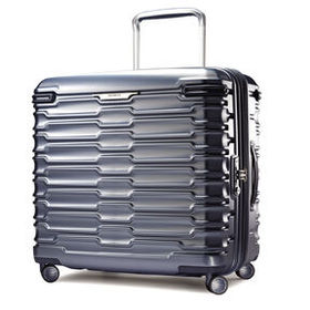Samsonite Samsonite Stryde Glider Long Journey