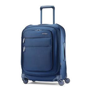 "Samsonite Samsonite Flexis 21"" Spinner"