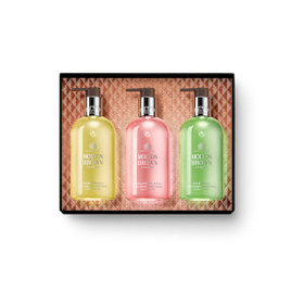 Molton Brown Citrus & Fruity Hand Collection (Wort