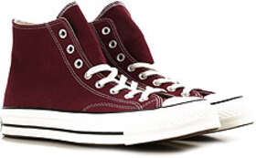 Converse Men's Shoes