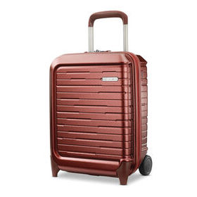 Samsonite Samsonite Silhouette 16 Wheeled Hardside