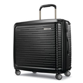 Samsonite Samsonite Silhouette 16 Versa Garment Ha