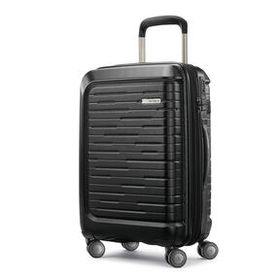 "Samsonite Samsonite Silhouette 16 20"" Hardside Spi"