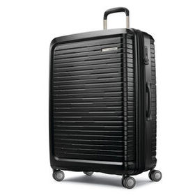"Samsonite Samsonite Silhouette 16 29"" Hardside Spi"